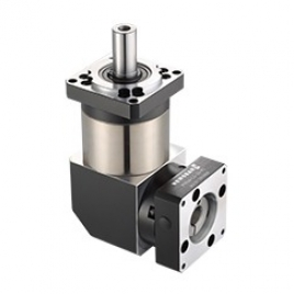 PDZJ Right-angle planetary gearbox
